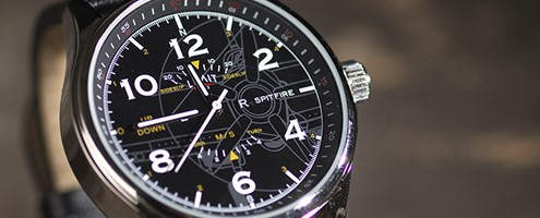Bestsellers watch image
