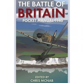 The Battle of Britain Pocket Manual
