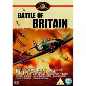 Battle of Britain (1969)