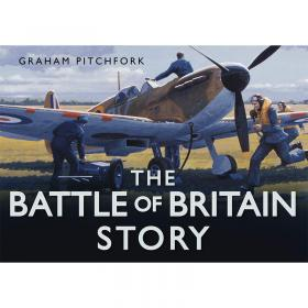 The Battle of Britain Story