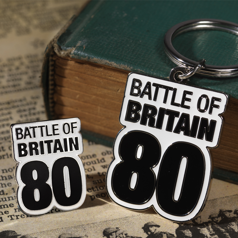 battle of britain accessories image 1