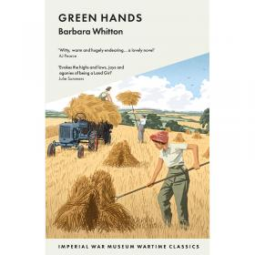 Green Hands (IWM Wartime Classic)