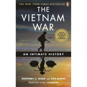 The Vietnam War - An Intimate History