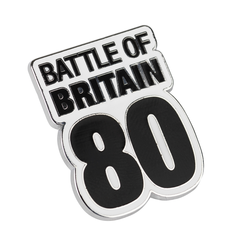battle of britain pin badge 2
