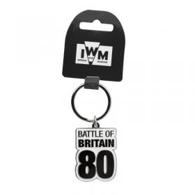 battle of britain keyring 1