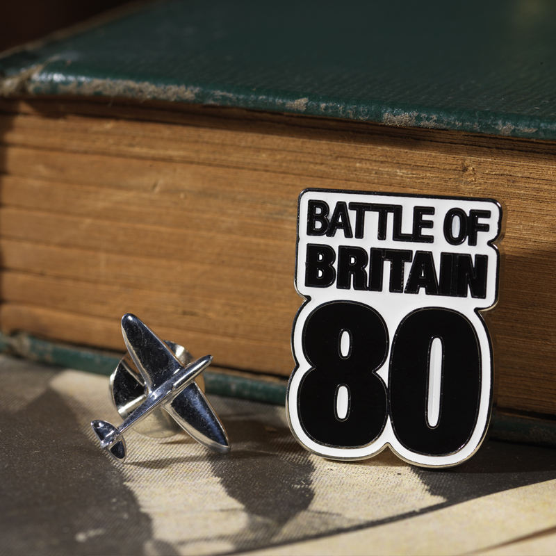 battle of britain accessories image 2