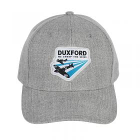 Duxford sweep the skies cap image 1