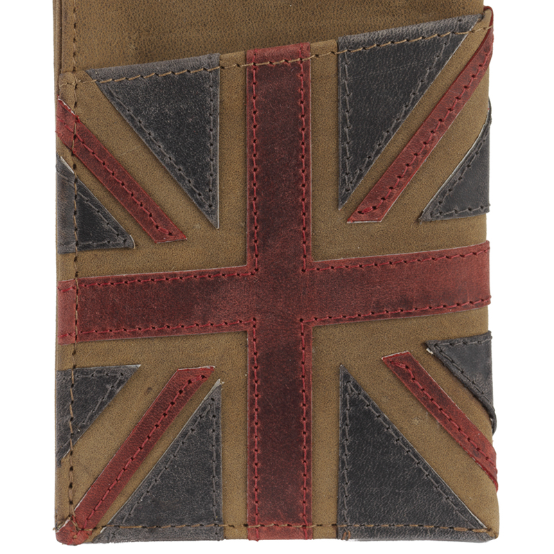 union jack glasses case image 4