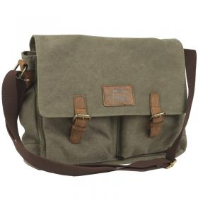 tank messenger bag front 1