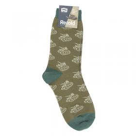 Tank sock item picture