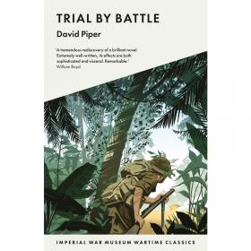 Trial By Battle