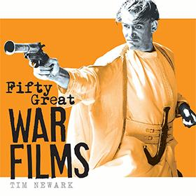 Shop war & military history films, dvds and documentaries