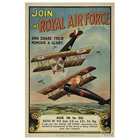 Shop books on the Royal Air Force, war time pilots, military aerial campaigns including the Battle of Britain, and former sector station and airfield RAF Duxford