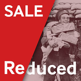 IWM sale; shop clearance